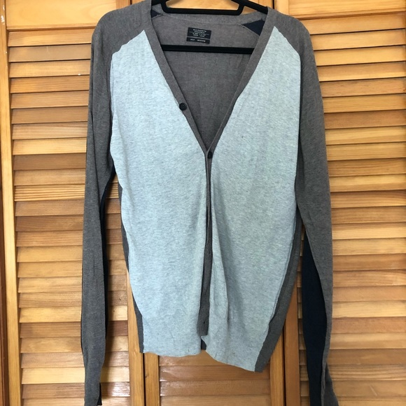 All Saints Other - All Saints Cardigan